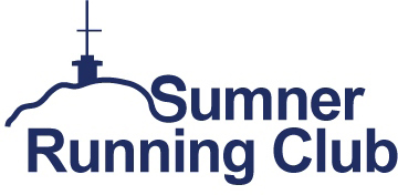 Sumner-logo