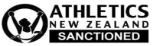 NZ Sanctioned Logo
