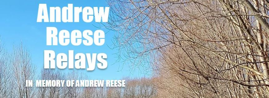 Andrew Reese MemorialRelay